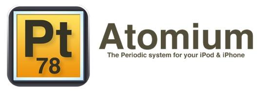 Atomium iPhonehellas.gr