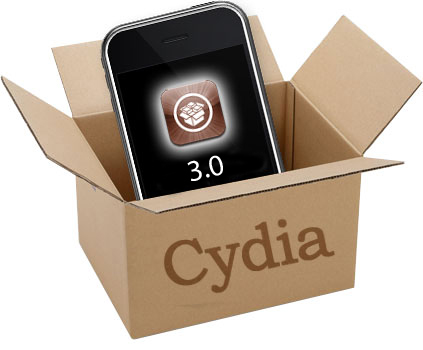 cydia_iphone_v3