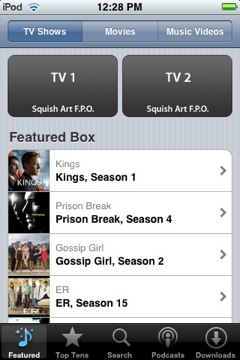 direct-movie_tv-downloads-from-iphone-tv_1_and_2_w_nav_bar