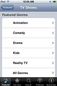 direct-tv-downloads-from-iphone-tv_shows_by_genre