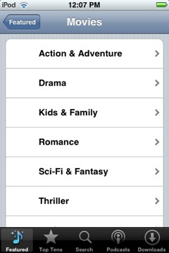 downloads-from-iphone-movies_by_genre
