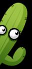 fishing_cactus