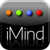 imind_iphone_icon