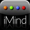 imind_iphone_icon