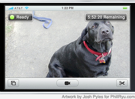 imovie-on-iphone