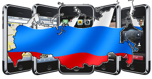 iphone-russia