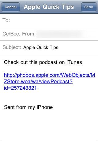 iphone-v3-beta-5-ipod-email-podcast