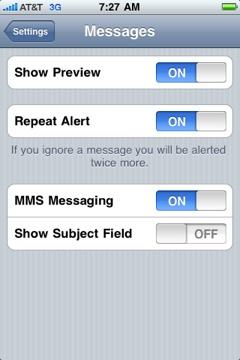 iphone_v3_beta4_settings_mms