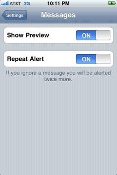 iphone_v3_beta5_settings_mms