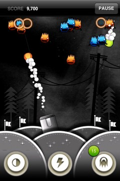 last_cannon_iphone_appstore