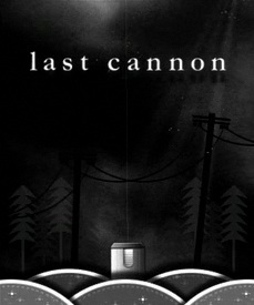 last_cannon_iphonehellas