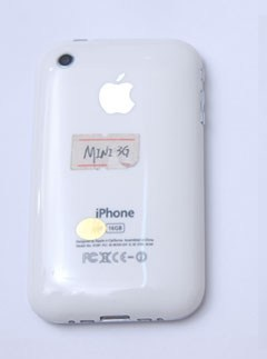 mini-iphone-3g-back