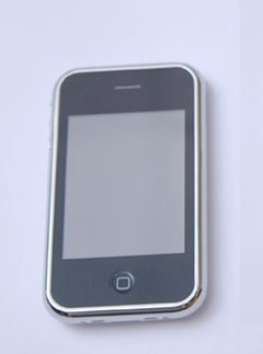 mini-iphone-3g-front