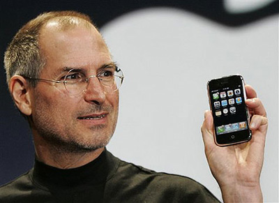 steve-iphone-keynote