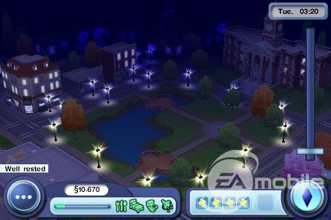 the-sims3-screen-3