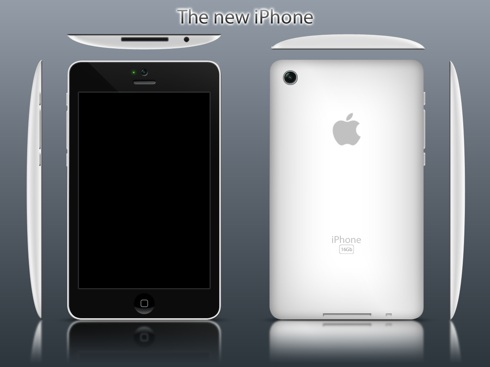 the_new_iphone_by_crazyem-small