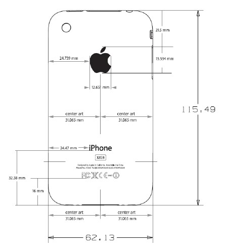 apple-iphone-3gs-fcc-label