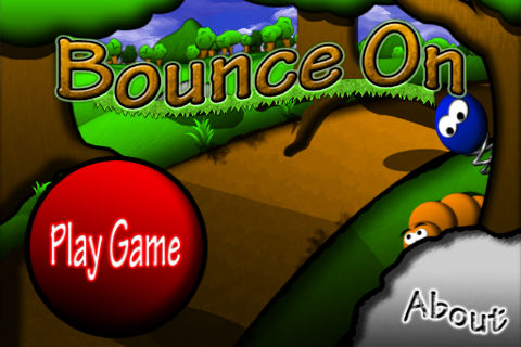 bounce-on-iphone