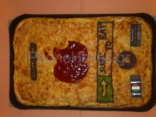 da-leonardo-iphone-pizza_500px