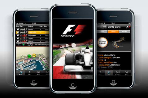f1_timing_iphone