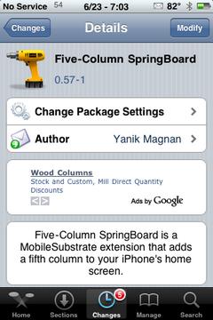 five-column-springboard-v057-1