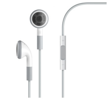iphone-3gs-remote-headset-buds