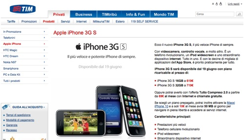 iphone-3gs-tim-italy-prices-small