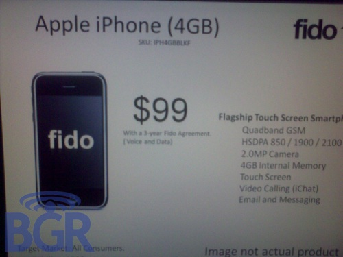 iphone-4gb-leaked-pic-small