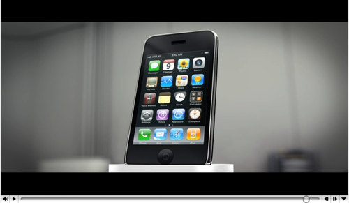iphone3gs_tv_ad