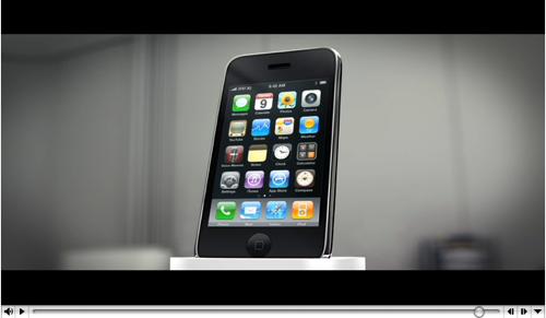 iphone3gs_tv_ad