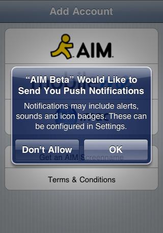 iphone_30_aim_push_notification_accept