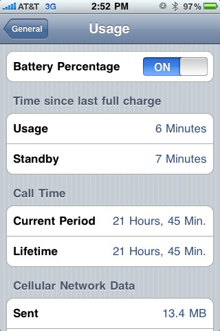 iphone_3g_s_battery_meter