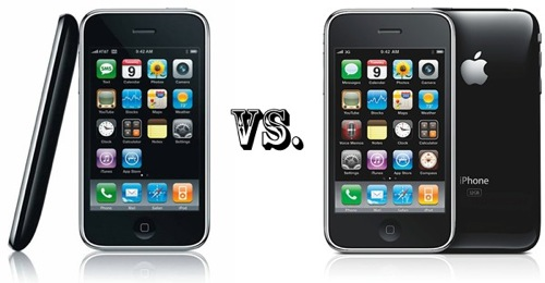 iphone_3g_vs_iphone_3gs