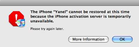 iphone_os_3_activation_error