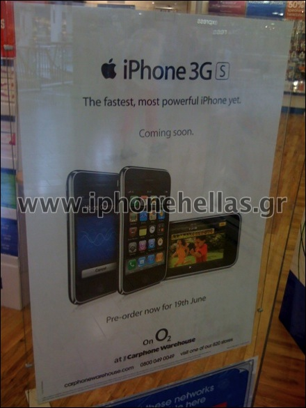 iphonehellas_3gs_uk