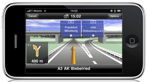 mobilenavigator