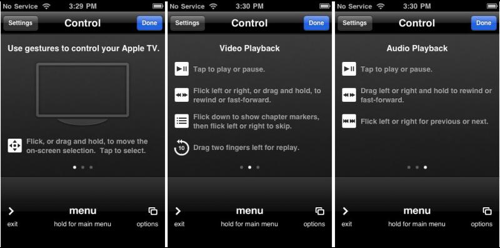 remoteapp-v13-apple-tv-24-controls-with-gestures