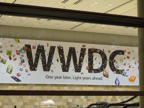 wwdc_2009_banner