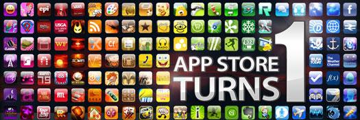app-store_anniversary