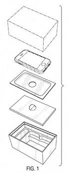 apple_patents_iphone_box