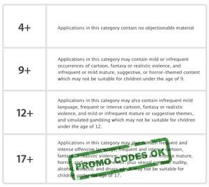 appstore-promo-codes-17