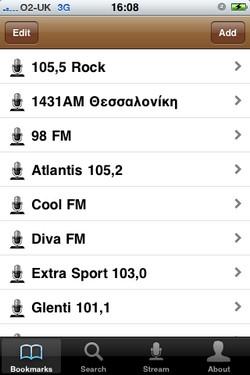 greek-radio-for-iphone