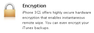 iphone-3gs-encryption
