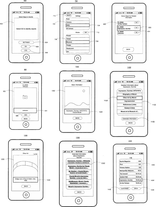 iphone-patent-090709