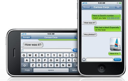 iphone-sms-exploit