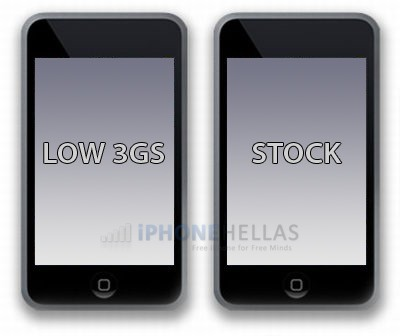 iphone3gs_stock