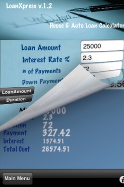 loanxpress-iphone-appstore