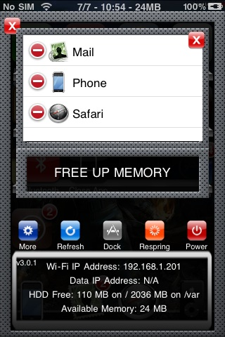 sbsettings_freememory