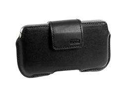 artwizz-leather-pouch-with-beltclip-for-iphone-3g_3gs