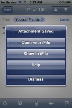 attachmentsaver